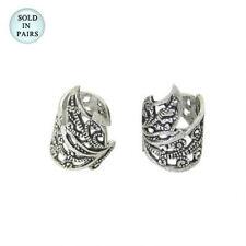 Ear Cuffs Leaf Design - C172