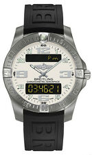E793637V/G817-152S | BREITLING PROFESSIONAL AEROSPACE EVO | BRAND NEW MENS WATCH