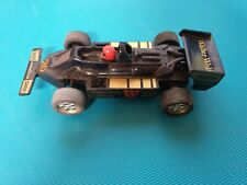 VOITURE SCALEXTRIC : F1  Walter Wolf racing 20 - C133