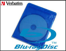 Blu-ray BD-RE Dual Layer