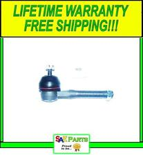 NEW Heavy Duty Deeza DD-S622 Steering Tie Rod End, Front Outer