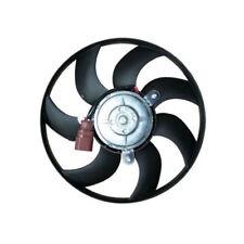 Lüfter, Motorkühlung NRF 47395