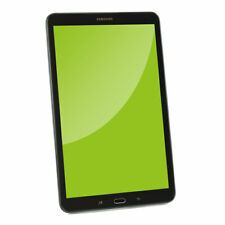 Samsung Galaxy Tab a 10.1 sm-t585 16gb Tablet Full HD 1920x1080 LTE 5ghz WLAN