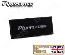 PIPERCROSS AIR FILTER PP1620 FORD MONDEO Mk3 1.8 2.0 2.2 2.5 3.0 DI TDCI TX II