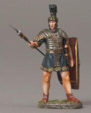 THOMAS GUNN ROMAN EMPIRE ROM055 PRAETORIAN CENTURION MIB