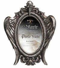 Antike Original-Rahmen (bis 1945) in Silber