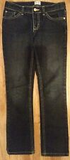 TCP THE CHILDREN'S PLACE SKINNY LEG JEANS PANTS Girls Size 12 EUC