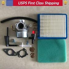 Carburetor carb for Craftsman Snowblower model # 536881800 536.881800