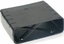 MOUNTING BRACKET FOR TAIT 2000 SERIES MOBILE PMR TAXI RADIOS WITH RELEASE KEY