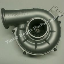 Turbo for 1999.5-2003 Ford Powerstroke 7.3L GTP38