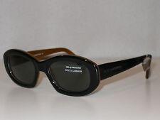 OCCHIALI DA SOLE NUOVI New Sunglasses DOLCE&GABBANA -70% Outlet