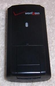 Verizon USB Modem Pantech UMW190VW Broadband 3G CDMA Aircard Hotspot