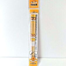 Sanrio Gudetama Chopsticks Egg Japan New Made Lunch Collection Bento 16.5cm F/S