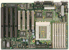 Tyan S1672 - TACOMA - Pentium Pro PPro Motherboard - Purchased - never used!!!
