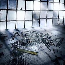 Alesana - Confessions (NEW CD)