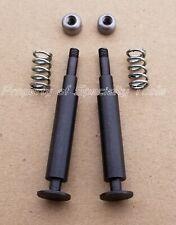 Burndy P Die release pin set PAT46 Y46 Hydraulic crimper 15 ton crimping tool