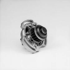 HEPU Wasserpumpe für Kühlung P521