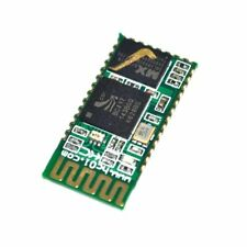 HC-05 Slave Wireless Bluetooth RF Master Transceiver Module RS232 for Arduino