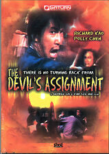 The Devil's Assignment (DVD) **New**
