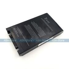 Battery for Toshiba Satellite A10 A15 Tecra A1 A8 Qosmio E10 E15 F10 G10 PA3284U