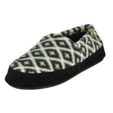 0098a695af0f Slippers US Size 8 for Women for sale