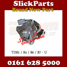 Honda Civic Integra Distributeur TD81 TD84 TD86 TD87 * NEUF *