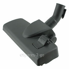 Vax 6131 Vacuum Hoover 32mm Combination Floor Brush Tool Cleaner Head