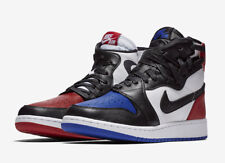 3f9bd96253b9 DS Nike Air Jordan I 1 Rebel XX OG Top 3 Three W8.5 M7