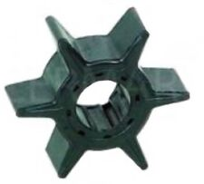 IMPELLER FOR YAMAHA  9.9AHP 15AHP 2-STROKE OUTBOARD MOTOR ENGINE PARTS SALE