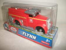"""Thomas TrackMaster Train """"Flynn"""" Brand NEW & Factory Sealed Battery Operated"""