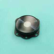 Back Camera Lens Frame Holder Ring Gear Cover For LG Google Nexus 5 LG D820 D821