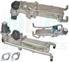 FOR SEAT IBIZA MK5 VW POLO (6R, 6C) 1.2 1.6 TDI EGR VALVE & COOLER 03L131512AS
