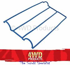Tappet/Rocker Cover Gasket - Suzuki Swift GTi SA413 SF413 1.3 G13B DOHC (86-96)