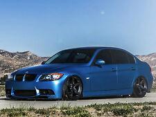 "19"" MRR VP5 Wheels For BMW E90 E92 E93 M3 19x8.5 / 19x9.5 Inch Rims Set of 4"