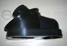 Angebot - ORIGINAL KIRBY Emtor Modell G6 / Gsix