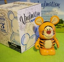 Disney Vinyl