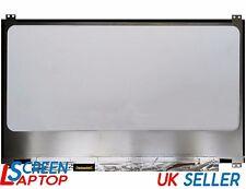 "Replacement 13.3"" Asus UX303L B133HAN02.7 eDP Laptop Screen IPS LED LCD Matte"