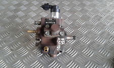 Pompe à injection haute pression BOSCH PEUGEOT CITROEN HDI 0445010102 9683703780