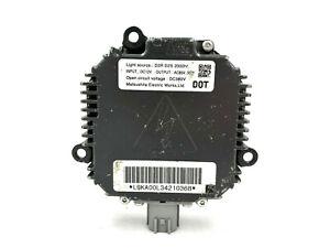 OEM Mazda CX-7 MX-5 Miata RX-8 Xenon HID Headlight Ballast E221510H3