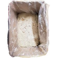 Halva timoscha avec l'arachide 5 kg halwa<br/><br/><br/>?