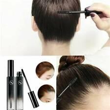 Hair Feel Finishing Stick-Finishing Hair Cream Hair Styling Tool Anti-Frizz UK