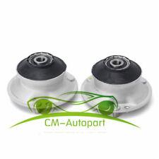 2 Pcs Universal Strut Mount Fit BMW E46 E60 E90 325i 330i 335i 328i 525i 528i X3