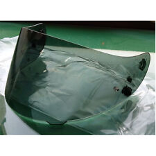 HJC Helmet Shield/Visor HJ-09 Dark Smoke,Pinlock Ready,CS-R1,CL-15,CL-SP,FS-15