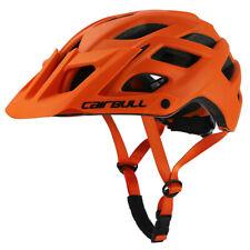 CAIRBULL  Ultralight Cycling Helmet Integrally-molded Bike Helmet  RoadLDEGHDE