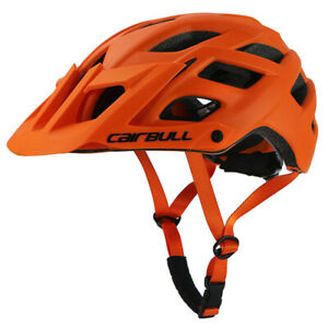 CAIRBULL  Ultralight Cycling Helmet Integrally-molded Bike Helmet  RoadB Py