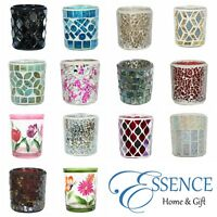 Aromatize / Village Candle Votive Candle / Tea Light Holders - 50+ Designs