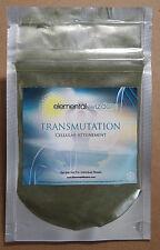 * Elemental Wizdom Transmutation Weight Management, 1/2 oz Trial Size
