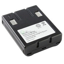 NEW Cordless Home Phone Rechargeable Battery Pack for Uniden BT-999 BT999 HOT!