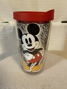 Tervis Mickey Mouse 16oz Cup