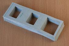 Vintage Albert Slide Mounts for 35mm Full Frame 24x36 - Cardboard No Box